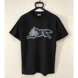 アイスクリーム(ICE CREAM)の*ビリオネアボーイズクラブ ICECREAMドック 半袖 Tシャツ Ⅿ  (Tシャツ/カットソー(半袖/袖なし))
