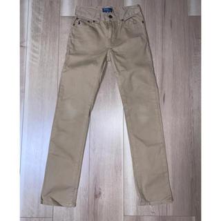 ラルフローレン(Ralph Lauren)のラルフローレン パンツ 140センチ USED(パンツ/スパッツ)