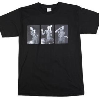 エニシング(aNYthing)の新品 aNYthing NYC Soul Tee/Black S(Tシャツ/カットソー(半袖/袖なし))