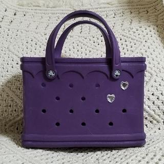 クロックス(crocs)のクロックス bag(トートバッグ)
