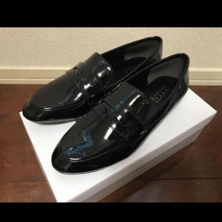ローリーズファーム(LOWRYS FARM)のローファー ♡ 新品(ローファー/革靴)