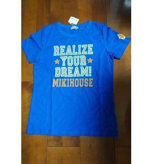 ミキハウス(mikihouse)のミキハウス、Tシャツ(Tシャツ(半袖/袖なし))