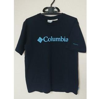 コロンビア(Columbia)のコロンビア(Columbia)Tシャツ Mサイズ(Tシャツ/カットソー(半袖/袖なし))