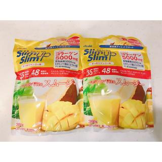 アサヒ(アサヒ)のコロリン様専用 ベジフルVitaスムージー 300g×6袋(ダイエット食品)