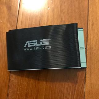 エイスース(ASUS)の内蔵IDEケーブル(PCパーツ)