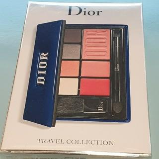 クリスチャンディオール(Christian Dior)の新品未開封!! Dior ウルトラディオール ビーベア ファッションパレット(その他)