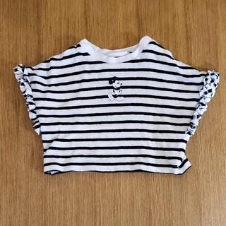 マーキーズ(MARKEY'S)のマーキーズ ミッキー 80(Tシャツ)