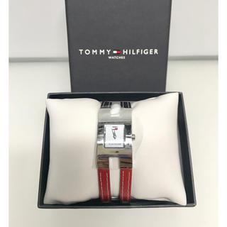 トミーヒルフィガー(TOMMY HILFIGER)の新品未使用 Tommy Hilfiger トミーフィルフィガー 時計 ウォッチ(腕時計)