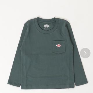 ダントン(DANTON)のエレン様専用(Tシャツ/カットソー)