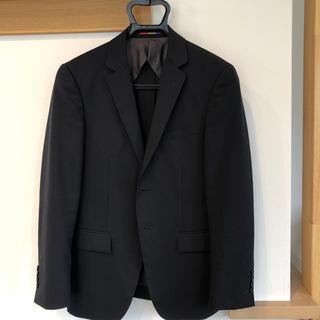 オリヒカ(ORIHICA)のメンズスーツ(セットアップ)