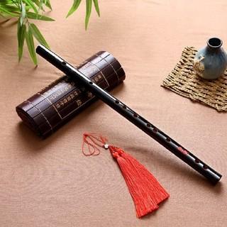 竹フルート(フルート)