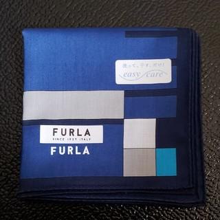 フルラ(Furla)のFURLAのハンカチ(その他)