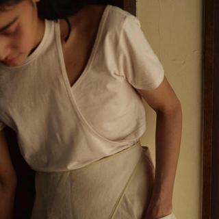 リトルミー(Little Me)のリトルスージー little suzie(Tシャツ(半袖/袖なし))