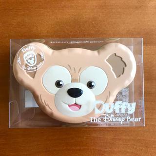 ディズニー(Disney)の【 ディズニー 】 ダッフィー  キャンディー (紅茶味)(菓子/デザート)