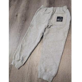 エクストララージ(XLARGE)のXLARGE  パンツ ズボン(パンツ/スパッツ)