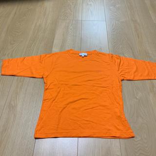 ヴェルサーチ(VERSACE)のVERSACE キッズ服(Tシャツ/カットソー)