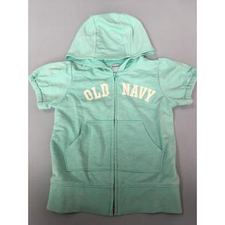 オールドネイビー(Old Navy)のオールドネイビー OLDNAVY 2歳〜3歳 洋服(ジャケット/上着)