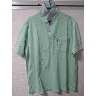 マックレガー(McGREGOR)のtocchi747さん専用(ポロシャツ)