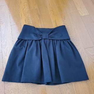 ケイトスペードニューヨーク(kate spade new york)のケートスペード 子供用スカート(スカート)