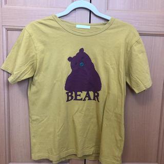 ディディジジ(didizizi)のTシャツ(Tシャツ/カットソー(半袖/袖なし))