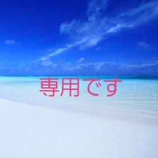 アツギ(Atsugi)のATSUGI クリアビューティアクティブ10分丈レギンス(ヨガ)