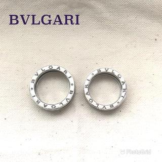 ブルガリ(BVLGARI)のTA様専用 ペア☆(リング(指輪))