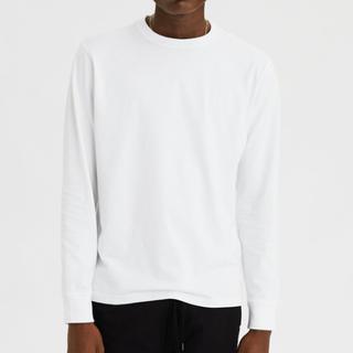アメリカンイーグル(American Eagle)の新品未使用 アメリカンイーグル ロンT(Tシャツ/カットソー(七分/長袖))