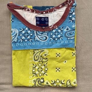 オールドベティーズ(OLD BETTY'S)の半袖Tシャツ (Tシャツ(半袖/袖なし))