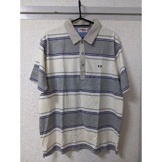 マックレガー(McGREGOR)のtocchi747様専用(ポロシャツ)