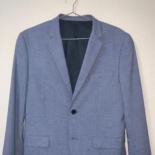 エイチアンドエム(H&M)のジャケット(Gジャン/デニムジャケット)
