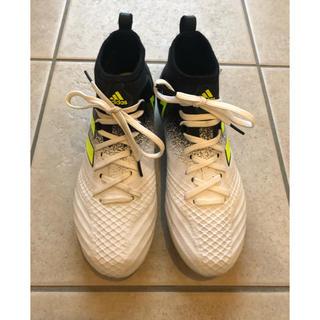 アディダス(adidas)のサッカースパイク adidasアディダスエース 23㎝(サッカー)