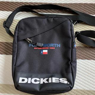 ディッキーズ(Dickies)のDickies トートバッグ (トートバッグ)