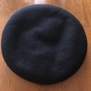 トゥエンティーフォーカラッツ(24karats)の24karats ベレー帽(帽子)