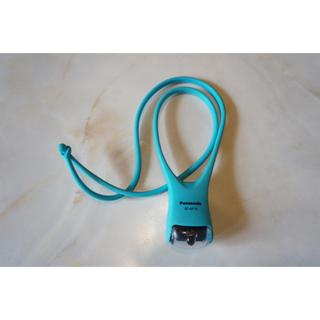 パナソニック(Panasonic)のパナソニック LEDネックライト(ライト/ランタン)