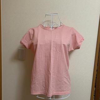 エピス(EPICE)のEpice Tシャツ フリーサイズ(Tシャツ(半袖/袖なし))