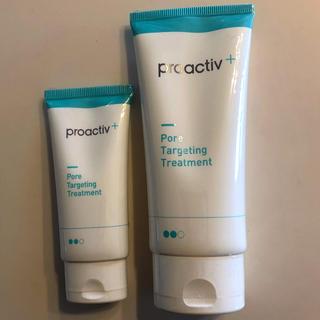 プロアクティブ(proactiv)の未開封 プロアクティブ ステップ2(美容液)