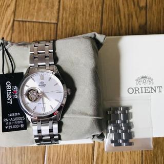 オリエント(ORIENT)のOrient 腕時計(メンズ)(腕時計)