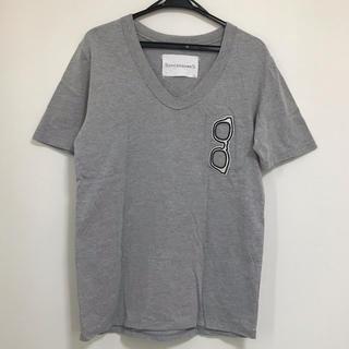 superthanks 半袖 Tシャツ(Tシャツ(半袖/袖なし))