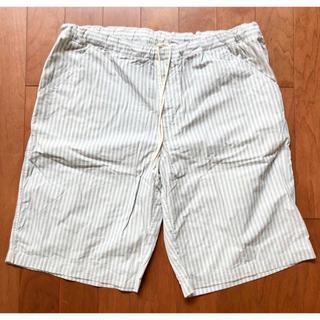アルマーニ コレツィオーニ(ARMANI COLLEZIONI)のARMANI COLLEZIONI ShortPants Size 52(ショートパンツ)