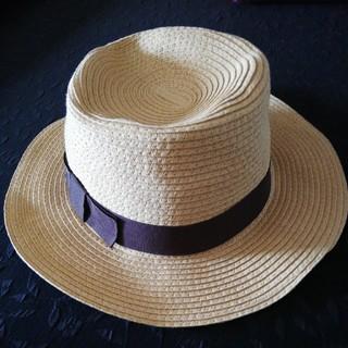 レイビームス(Ray BEAMS)の麦わら帽子 Ray BEAMS(麦わら帽子/ストローハット)