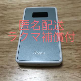 エヌイーシー(NEC)のNEC Aterm MP01LN-SW(PC周辺機器)