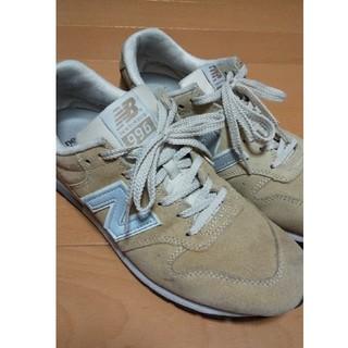 ニューバランス(New Balance)のnew balance 996ニューバランス シューズ 靴(スニーカー)