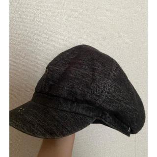 ディオール(Dior)のSULLEN TOKYO ハンチング(ハンチング/ベレー帽)