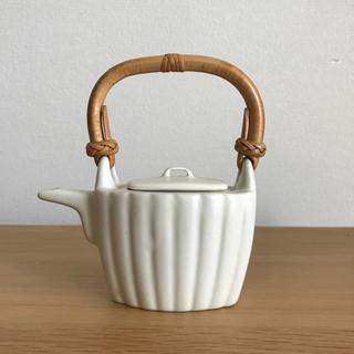 ジェンガラ(Jenggala)のJENGGALA ジェンガラ Soya Pot(食器)