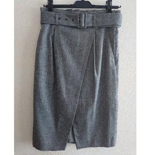 ピンキーアンドダイアン(Pinky&Dianne)のピンキーアンドダイアンのスカート(ひざ丈スカート)