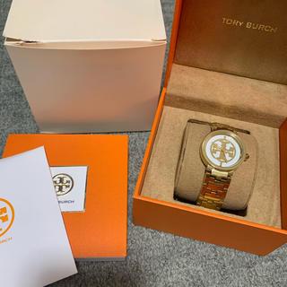 トリーバーチ(Tory Burch)のトリーバーチ時計♡(腕時計)