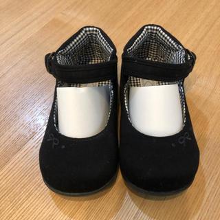 ファミリア(familiar)のファミリアの靴(フォーマルシューズ)