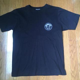 ヴェルサーチ(VERSACE)のヴェルサーチ Tシャツ(Tシャツ/カットソー(半袖/袖なし))