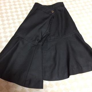 プロポーションボディドレッシング(PROPORTION BODY DRESSING)のプロポーションボディドレッシング  スカート(その他)