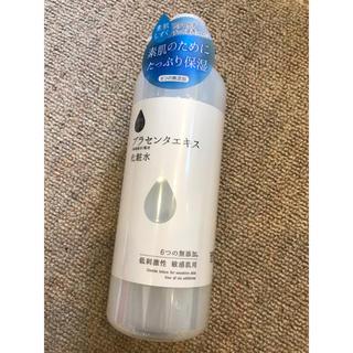 アサヒ(アサヒ)の素肌しずく プラセンタエキス 化粧水(化粧水/ローション)